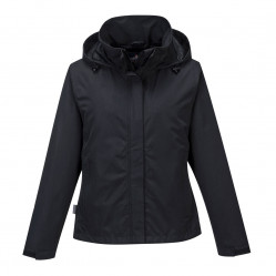 Category image for Outerwear