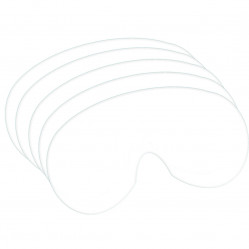 Category image for Disposable Masks