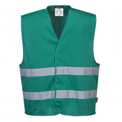Category image for Iona Vest-Port