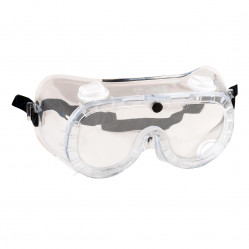Category image for Eye Protection