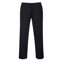 Category image for Trousers