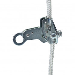 Category image for Fall Protection Accessories