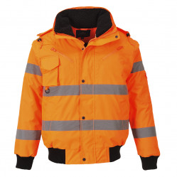 Category image for Jackets