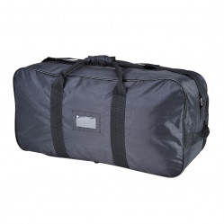 Category image for Luggage