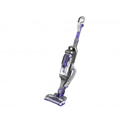 Category image for Vacuums & Dust Extraction