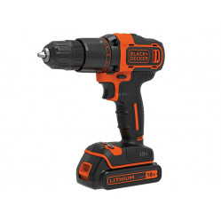 Category image for Power Tools