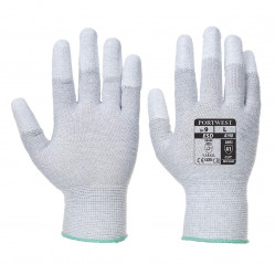 Category image for ESD Gloves