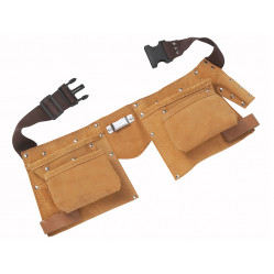 Category image for Tool Holders, Pouches & Belts