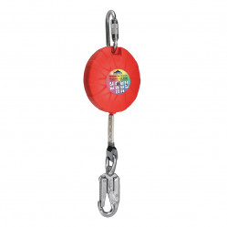Category image for Fall Arrest Lanyards