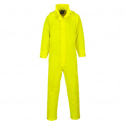 Category image for Coveralls