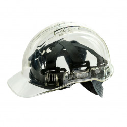 Category image for Head Protection