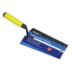 Category image for Trowels & Floats
